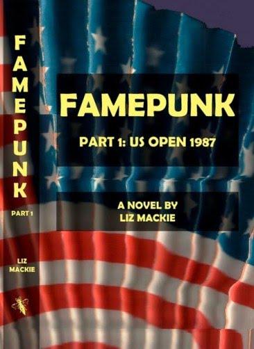 http://www.famepunk.com/home/us-open-1987