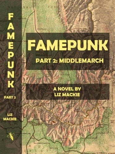 http://www.famepunk.com/home/middlemarch