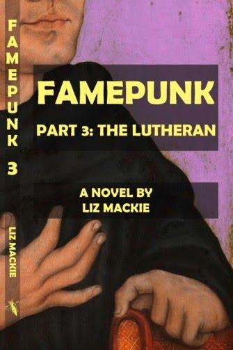 http://www.famepunk.com/home/thelutheran